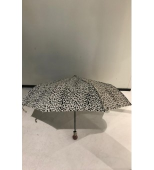 RAIN - ACCESSORIES-100%NY