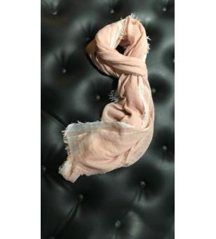 jj s20 scarf