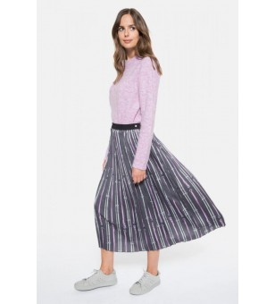 ASTER 137 ROK ANTHRACITE