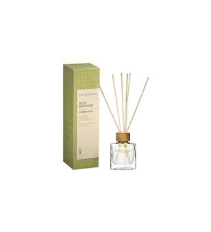 reed diffuser green tea 120ml