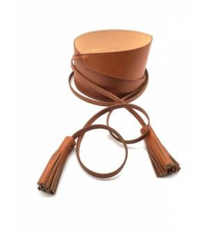 belt obilixa
