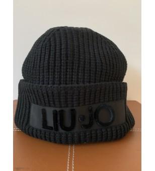 LOGO - HAT-100%PC