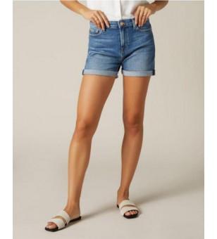 boy shorts pier