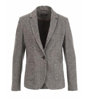 classic blazer ls appl pkt