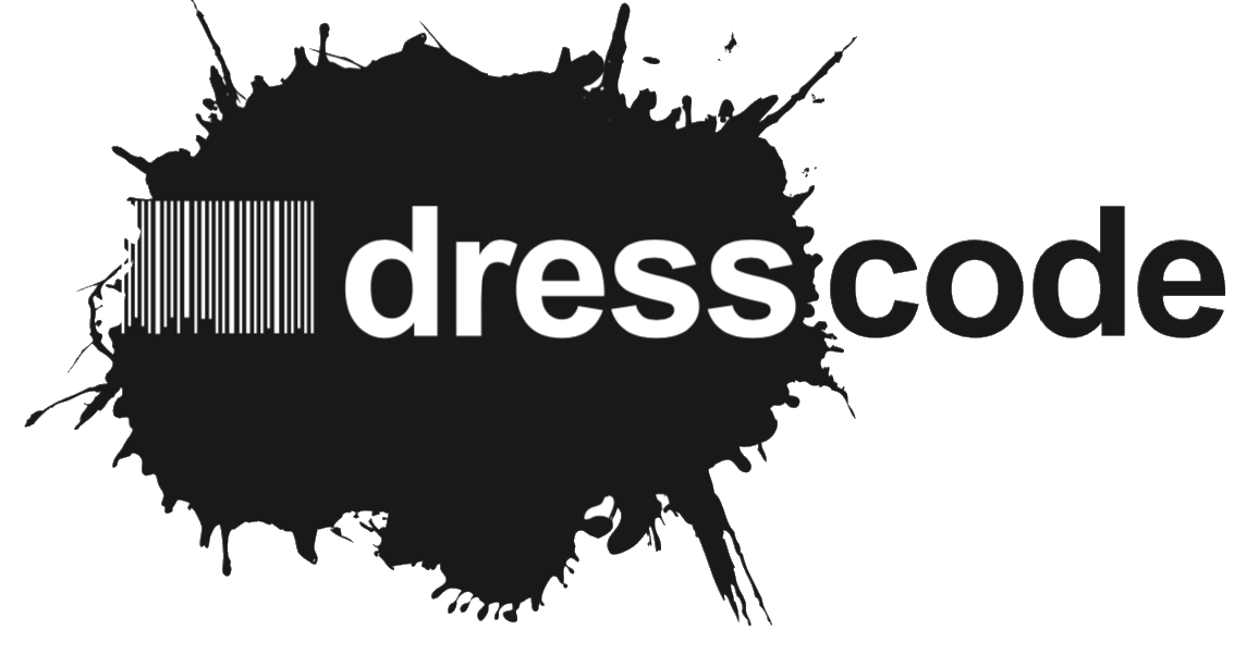Dresscode - Fashion