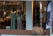 Dresscode Lifestyle Store